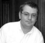 Paul Dumitru