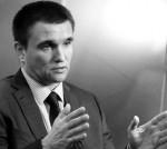 Pavlo Klimkin