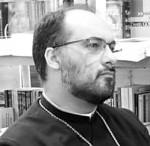 Mihai Fratila