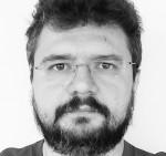 Radu Borza