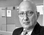 Radu Ioanid