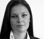 Sandra Dinescu