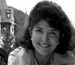 Sandra Pralong