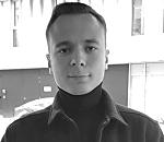 Ștefan Enică