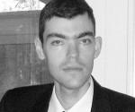 Serban Dan Blidariu