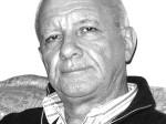 Stefan Vlaston