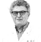 Traian Mihaescu