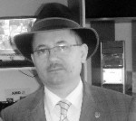 Vasile Pintilie