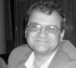 Victor Giosan