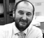 Virgil Iordache