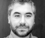 Virgil Paraschiveanu