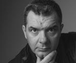 Christian-Radu Chereji