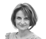Manuela Petrescu