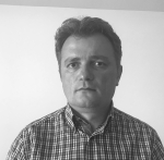 Vasile Catalin Bobb