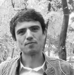 Abel Dragomir