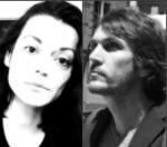 Adela si Mircea Toplean