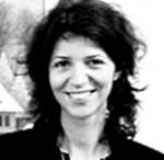 Adelina Dabu