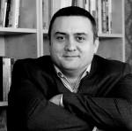Adrian Dragomir