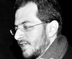 Alexandru Cabuz
