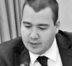 Alexandru Climescu