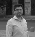 Alin Cristian Stanescu