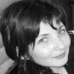 Ana-Maria Brezniceanu