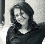 Ana Petrache