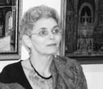 Anca Manolescu