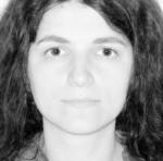 Andreea Carstea