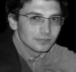 Andrei Tiut