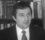 Andrei Turcanu