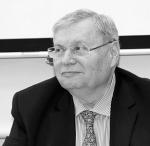 Aurel Braun
