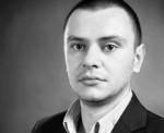 Bogdan Patru