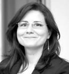 Carmen Gavrila - jurnalist Radio Romania