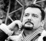 Cosmin Radu Aldea