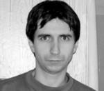 Cristian Bobicescu