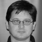 Cristian Bogdan