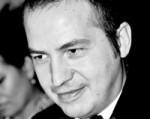Cristian Constantinescu