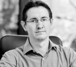Cristian Tudorescu