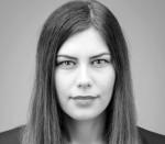 Cristina Prună