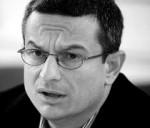Csaba Asztalos