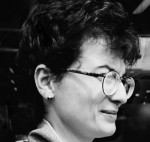 Dana Cristescu