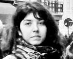 Dana Dolghin