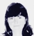 Delia Cobusteanu