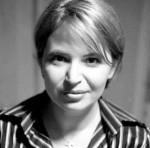 Dorothéa Ionescu
