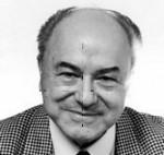 Dumitru-Felician Lazaroiu