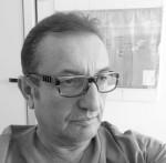 Eduard Gherciu