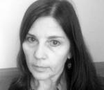 Elvira Groza