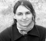 Emanuela Ignatoiu-Sora