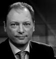 Florian Petrica
